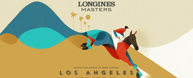 Los Angeles Longiness Masters